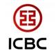 BancoICBC.jpg