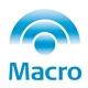 BancoMacro.jpg