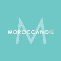 Moroccano
